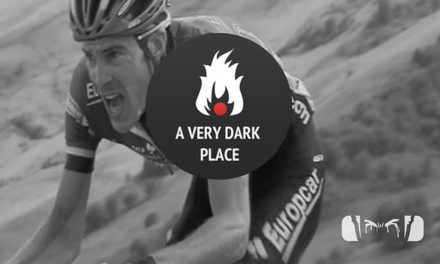 Review: The Sufferfest Videos: The Hunted & The Wretched
