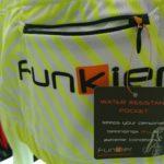 Funkier Cycling Apparel