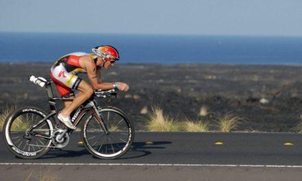 IM Hawaii Race Expo Album