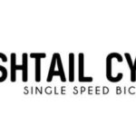 Fishtail Cyclery Single Speed Bicycles