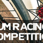 Fulcrum Racing Zero Competizione