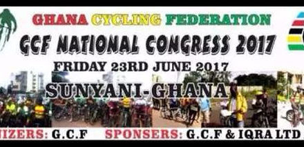 Cycling Championship and Congress to take place in Suyani