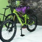 Taipei Cycle 2017 – MERIDA
