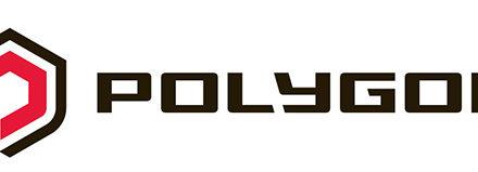 Polygon Bikes – Promising Brand