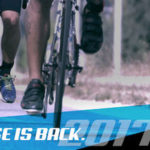 The TOGO517 Cycling Challenge