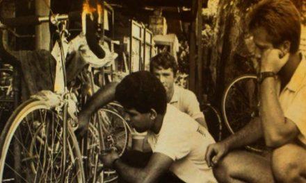 Featured Bike Shop: Cheap John's Enterprise