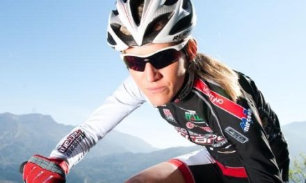 Rudy Project: Eyewear and helmet tech for cycling