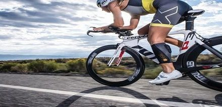 A new gadget that can measure an athlete's lactate threshold!