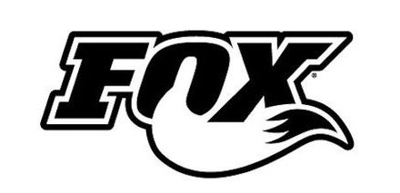 Fox Racing Shox bought Marzocchi