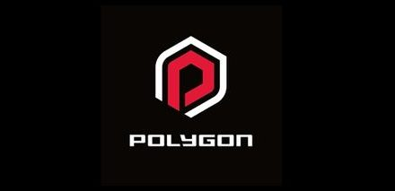 Polygon Bikes Reveals The New Square One EX Series