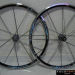 Xero Element XSM-1 MTB Wheelset Review