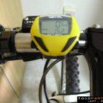 Vetta RT88 Cordless Speedometer Review