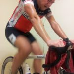The Sufferfest Part I: An Interview with the founder of Sufferlandria