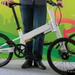 Bike Review: IFMove by Pacific Cycles