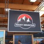 Eurobike 2015 – Day 1: Rocky Mountain, Sarto, Selle Italia and Simplon