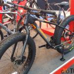 Eurobike 2015 – Day 1: Shimano