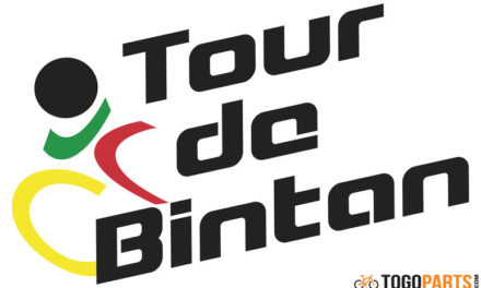 2015 Tour de Bintan is back with ITT Prologue