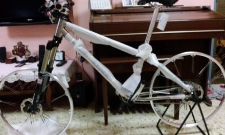 5 Reasons NOT To Buy A New Bike Online In Singapore