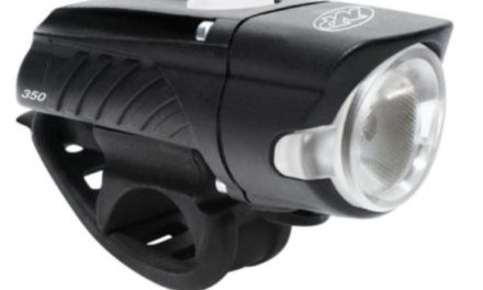 To see and Be Seen – Niterider Lighting Solutions