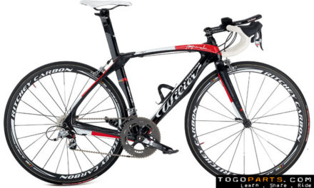 Wilier Triestina Imperiale 2010 Review