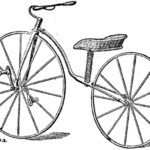 All Things Bicycle and Its Electric Counterparts