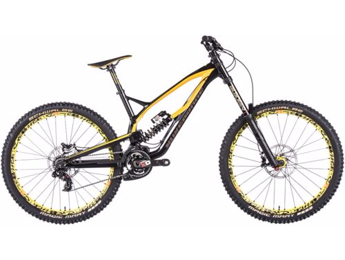 Spend $50 at Togo Bike Fest Grand Lucky Draw and a Nukeproof 2017 Pulse Could Be Yours!!
