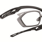 Want A Clearer Vision for Your Bike Rides? Here's the 2018 Rudy Project's RX Product Line That You Need