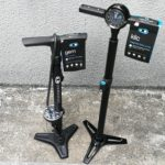 Togoparts Review: Crank Brothers Floor Pump