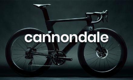 Hup Leong Company to Distribute Cannondale in Singapore