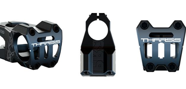 Shimano Product News: Pro Tharsis goes Enduro & the RX8 Gravel Racing Shoe