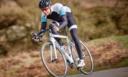 3 basic skills a beginner cyclist should know