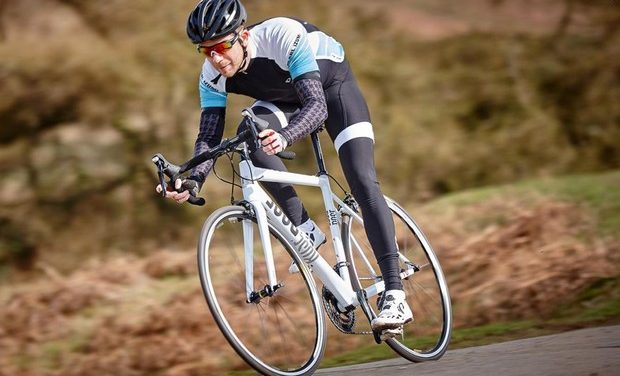 3 basic skills a beginner cyclist should know