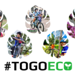 #TOGOECO: A GREEN ACHIEVEMENT!