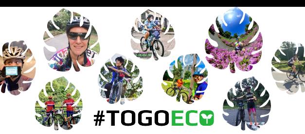 #TOGOECO: A GREEN ACHIEVEMENT!