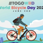 10 Fun Facts about #TOGOWBD