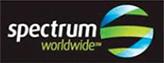 Spectrum Worldwide
