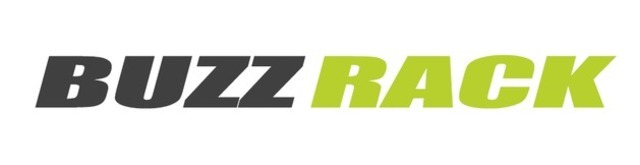 BUZZRACK CNY Offer @ 18% off all products